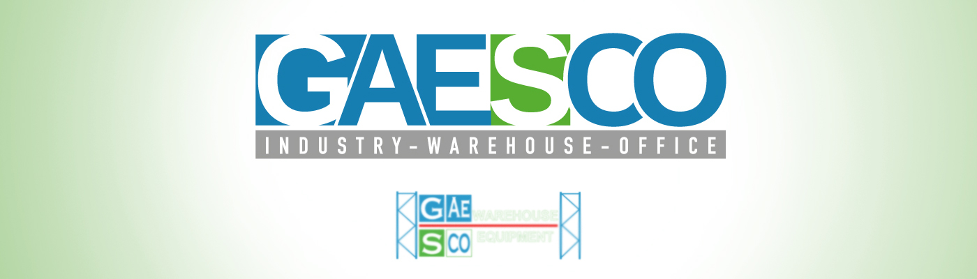 1400x400-gaesco_logo